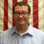 Board of Elections director quits
