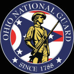 Ohio National Guard considering security measure