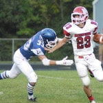 Bulldogs, Devils aiming for 2nd wins