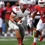 Troy football team looks to move on after loss to Wayne