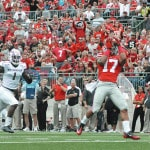 OSU's wait for a blowout could end