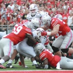 OSU still searching for dominant performance