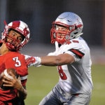 Troy win over Trotwood historic