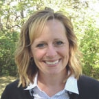 Fine elected for Staunton Township seat for fiscal officer