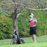 Newton's Brock Jamison qualifies for state
