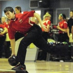 Troy bowlers prepped for season