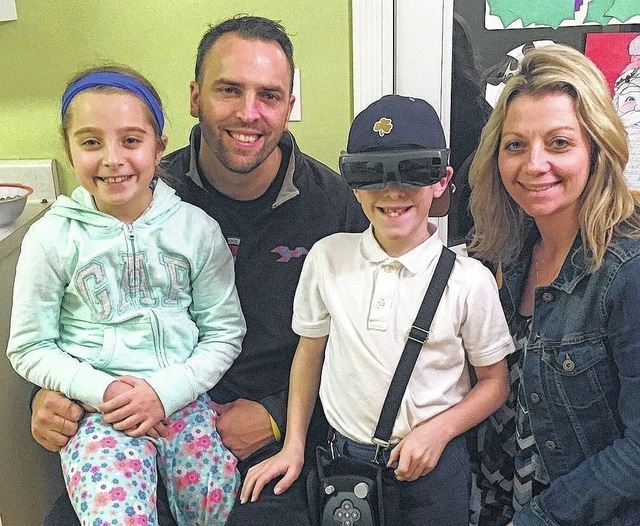 """Jim Krumel 