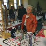 Arts sale, show coming to Tipp