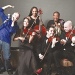Chamber group set to perform at Hayner
