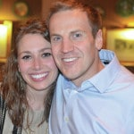 Couple to wed in June
