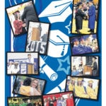eEdition: Shelby County Class of 2016