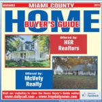 Miami Co. Home Buyers Guide: November 2016