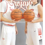 Winter Sports Preview 2016-17