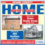 Miami Co. Home Buyers Guide: February 2017