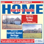 Miami Co. Homebuyers Guide March 2017