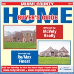 Miami Co. Homebuyers Guide June 2017