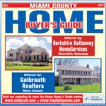 Miami Co. Homebuyers Guide July 2017