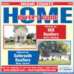 Miami Co. Homebuyers Guide Oct. 2017