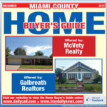 Miami Co. Homebuyers Guide December 2017