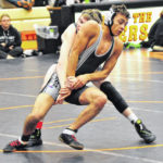 Bucc wrestling advances: Wednesday sports roundup