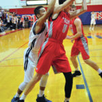 Troy holds off Piqua