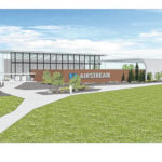 Airstream invests $40 million in JC expansion