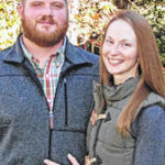 Petty, Martin to wed in July