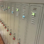 'Phantom Folder' returns to Troy High School