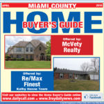 Miami Co. Homebuyers Guide April 2018