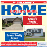 Miami Co. Homebuyers Guide June 2018