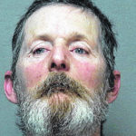 Freels found competent to stand trial