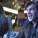 """Solo: A Star Wars Story"" — Disney really, really wants your money"