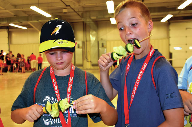 """b55e6e0c384 Cody Willoughby 