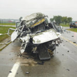 Troy residents killed in Champaign County crash