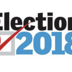 Library levy renewal on ballot