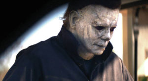 """""""Halloween"""" offers more blood and less nuance"""