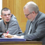 West Milton man receives probation