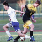 East upsets Botkins, wins 3-2 in overtime: Thursday sports roundup