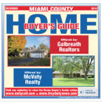 Miami County Home Buyers Guide – December 2018