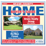 Miami Co. Home Buyer's Guide – January 2019