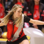 Troy bowling sweeps Tipp