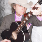 Dwight Yoakam to perform at Hobart