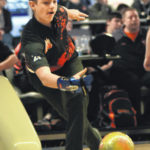 Versailles bowlers advance to D-II state; Piqua's Jenkins advances to D-I district
