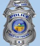 Troy Police Reports