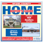 Miami Co. Home Buyer's Guide – February 2019