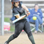 TC softball falls to undefeated Southeastern: Thursday sports roundup