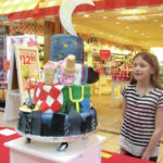 Cakes for a Cause returns