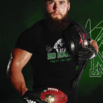 Ouellette gets tryout with Saints