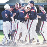 Karn's grand slam leads Piqua to sweep of Sidney: Tuesday sports roundup