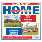 Miami Co. Homebuyers Guide May 2019